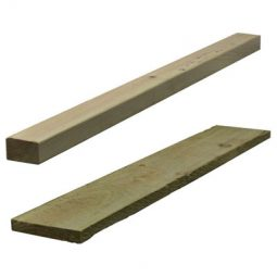 Free delivery on timber and roof batten