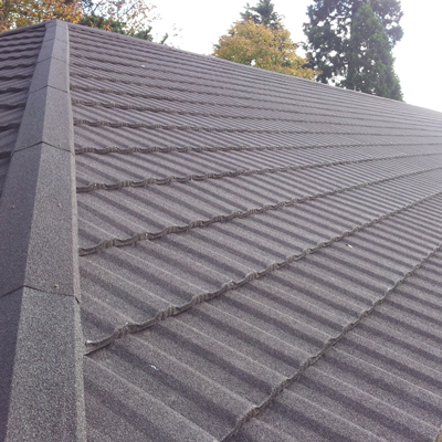 How Many Roof Tiles Do I Need For My Project Roofing Superstore Help Advice
