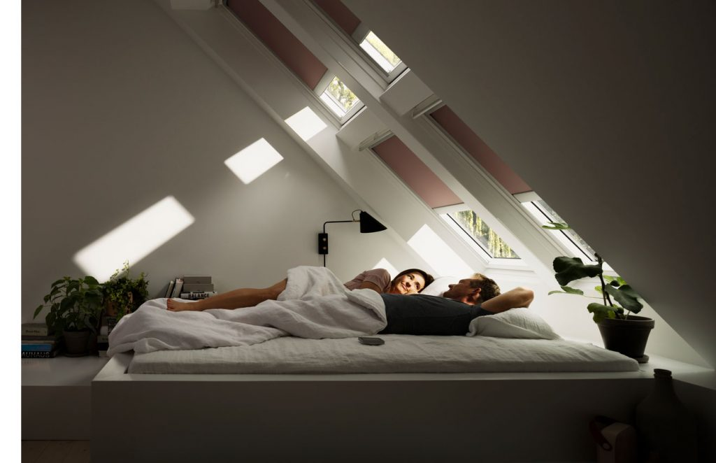 velux-bedroom-blinds