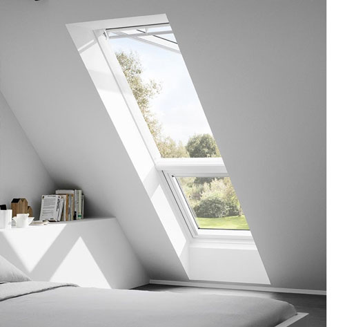velux-sloped-fixed
