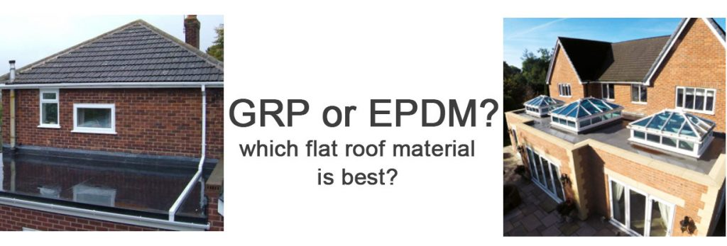 The Complete Guide To Epdm Roofing Roofing Superstore Help Advice