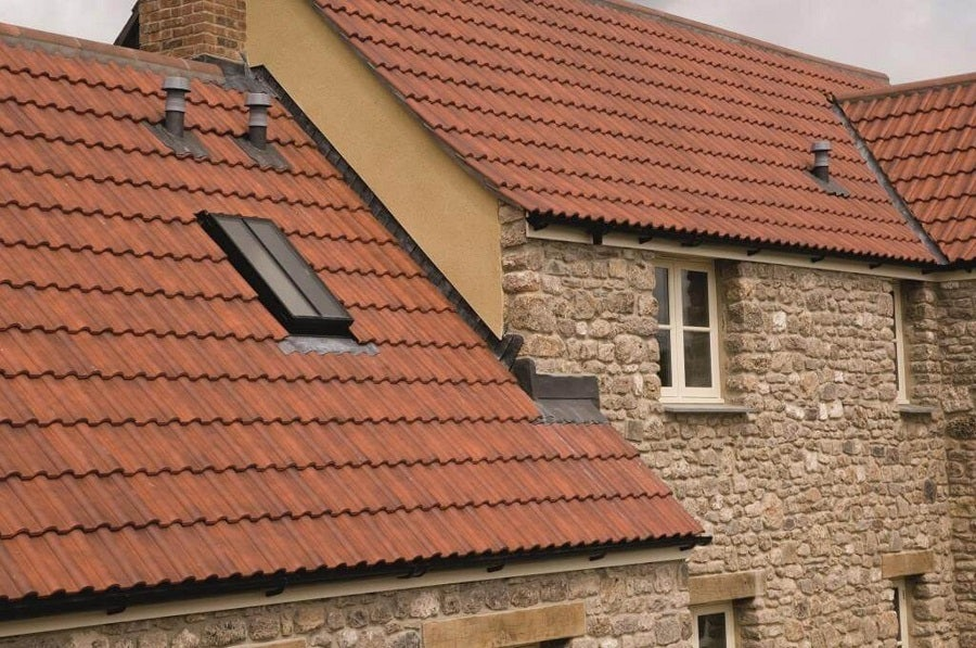 Price Of Roof Tiles Roofing Superstore Help Advice