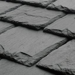 Argentinian roof slate