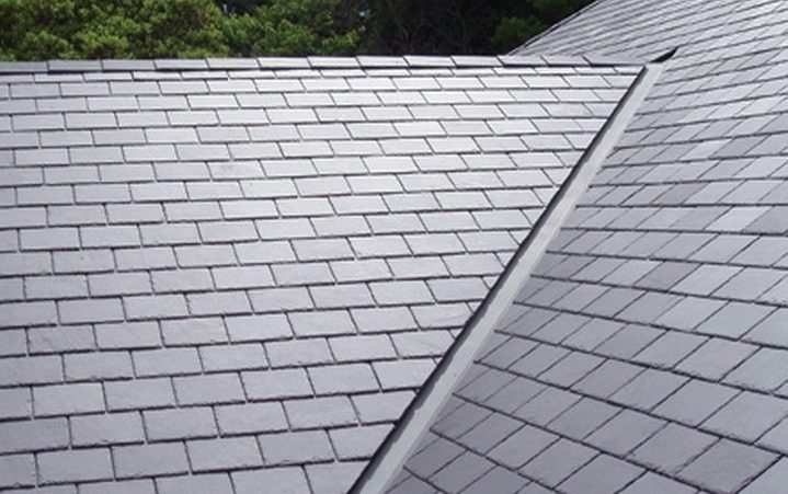 Roof Slate Prices Roofing Superstore Help Advice