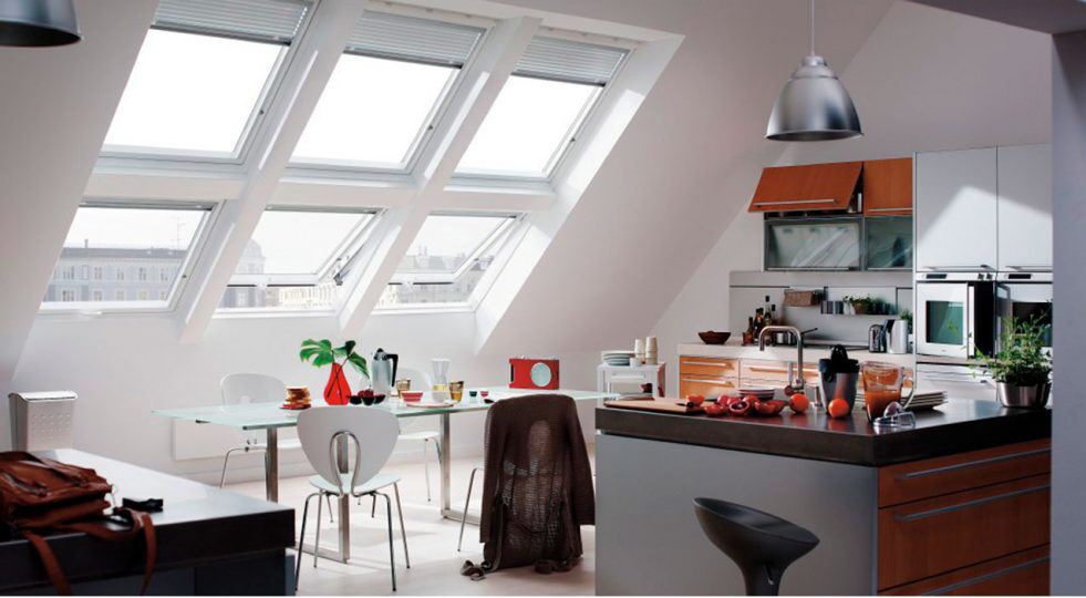 kitchen-velux2