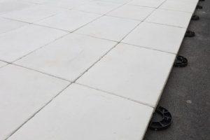 promenade-tiles