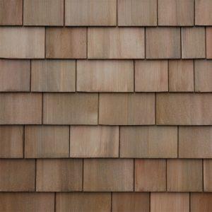 vertical-shingles