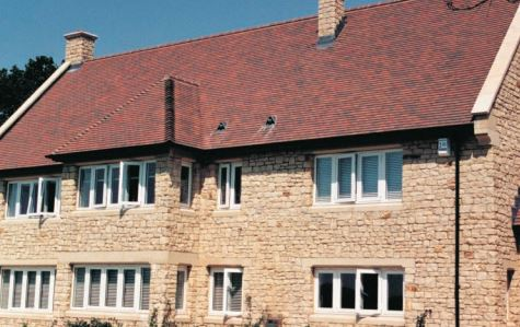 Roof Tiles Buyer S Guide Roofing Superstore Help Advice