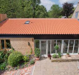 Interlocking roof tiles buyer's guide