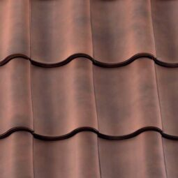 Pantile tiles buyer's guide