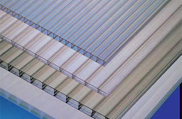 Polycarbonate Sheet Cut To Size Roofing Superstore 174