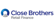 Close Brothers - Retail Finance