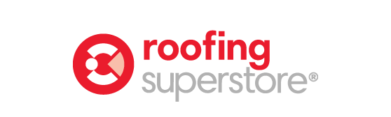 Roofing Superstore: Your One Shop Stop for Roofing Supplies, Roofing Sheets & Materials