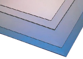 Cut to Size Glazing Sheets