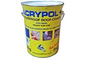 Acrypol Coatings
