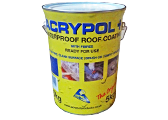Acrypol Coatings