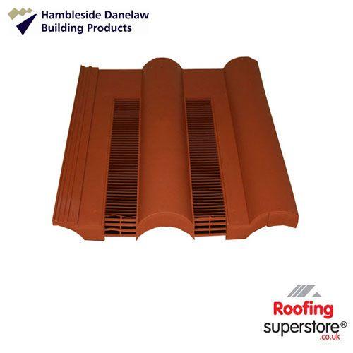 Klober Uni Line Tile Vent Slate Grey Roofing Superstore 174