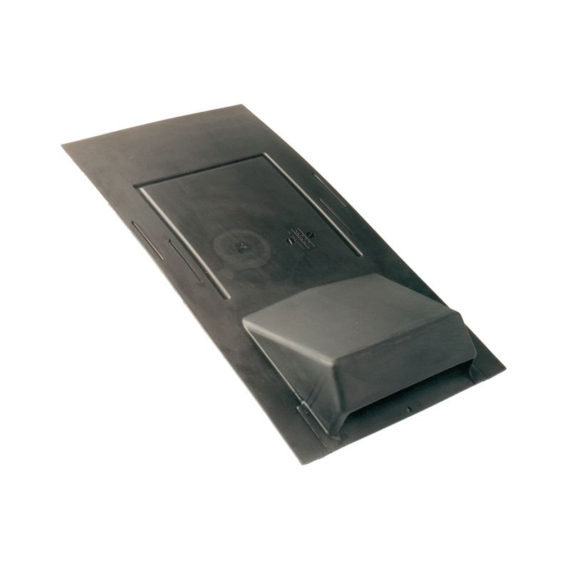 Harcon Economy Slate Vents - 500mm x 250mm
