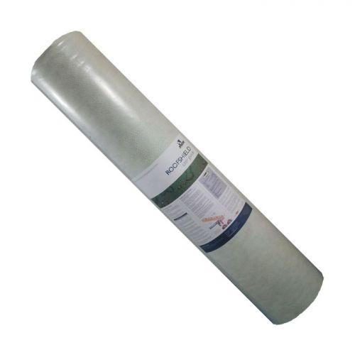 Daltex Roofshield Air/Vapour Permeable Breather Membrane - 50m x 1m