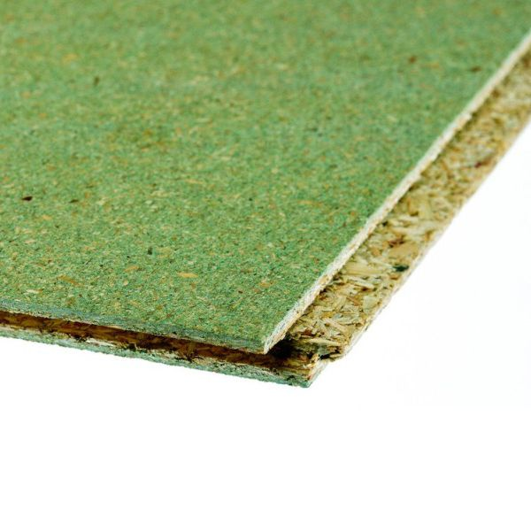 Caberfloor t g moisture resistant chipboard x for T g roofing
