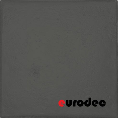 Cornish Slate Eclipse Promenade Tile  (297mm x 297mm x 12mm)