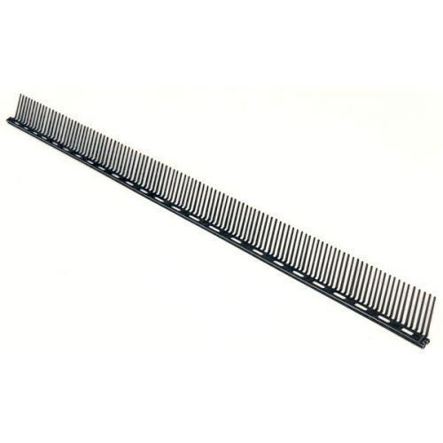 Ondutile Ventilator Strip (Black) ~ 1010mm Long
