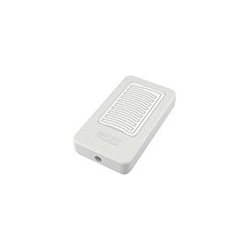 VELUX KLA 100 Rain Sensor for Smoke Ventilation Systems