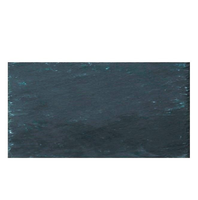 Cembrit 500mm x 250mm Standard Quality Spanish Natural Slate (Q9)