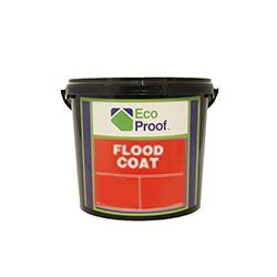 EcoProof Liquid Rubber Coating (Flood Coat) - 5 Litres