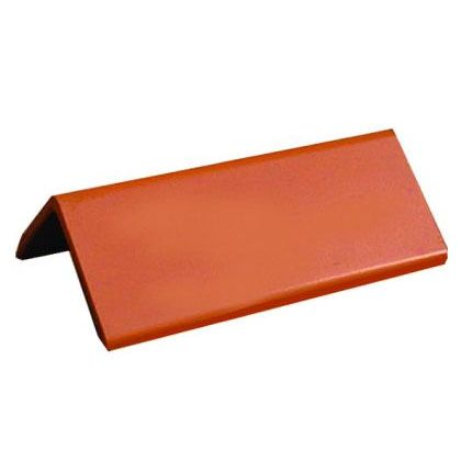 Terracotta Roof Tiles, Bristile Roofing - Bricks Victoria, Pavers