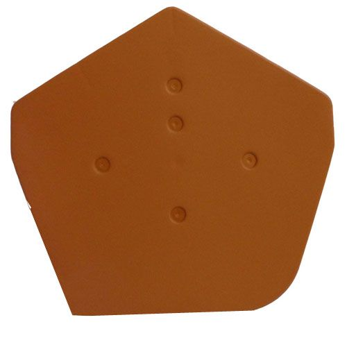 Marley Edgemere Duo Edgemere Tile Clip 30295 Roofing