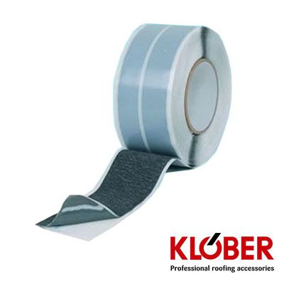 Klober Easy Form Universal Stretchable...