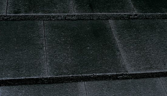 Marley Modern Roof Tile Anthracite Roofing Superstore 174