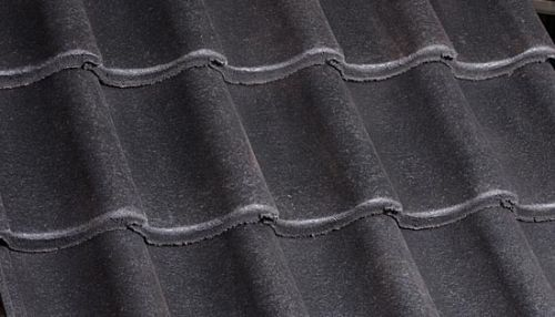 Marley Anglia Roof Tile Anthracite Roofing Superstore 174