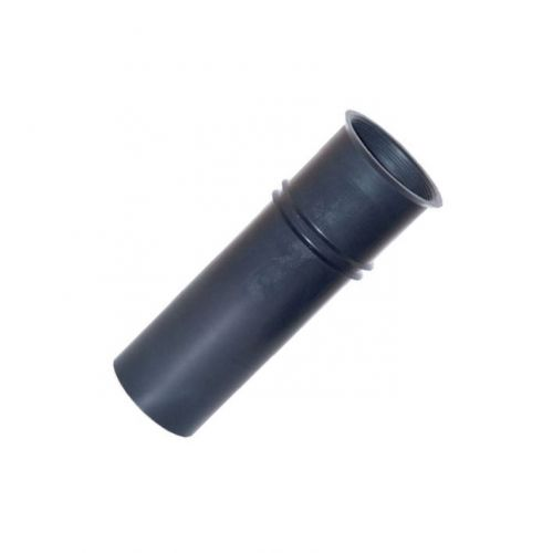 Extension Shank / Pipe - 80mm