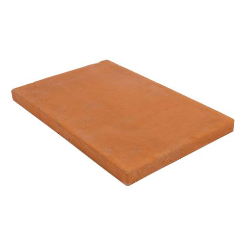 Wallbarn Plastic Flat Roof Paving Support Pads 17mm High