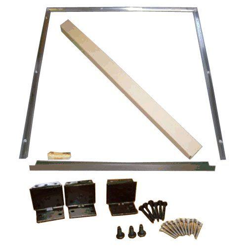 velux igr 410 3000 upgrade glazing conversion kit roofing superstore. Black Bedroom Furniture Sets. Home Design Ideas