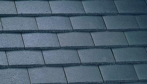 Marley Segmental Ridge Smooth Grey Roofing Superstore 174