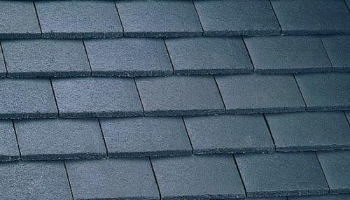 Marley Segmental Ridge Smooth Grey Roofing Superstore 174