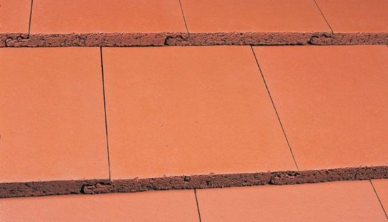 Marley Modern Roof Tile Mosborough Red Roofing Superstore 174