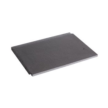 Marley Modern Roof Tile Smooth Grey Roofing Superstore 174