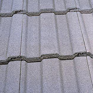 Marley Ludlow Major Roof Tile Greystone Roofing