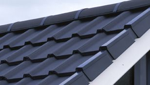 Marley Wessex Roof Tile Smooth Grey Roofing Superstore 174