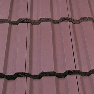 Iko Eaves Protection Strip 16m X 330mm Roofing Superstore 174