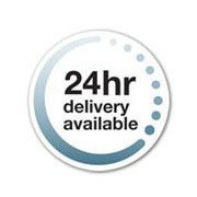 Mardome 24hr Delivery (Conditions Apply) Order by 10.30
