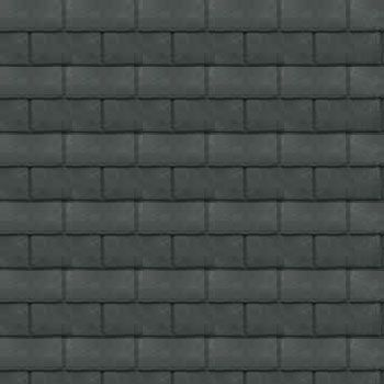 Tapco Synthetic Slate - Emerald Green (707)
