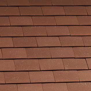 Marley Modern Mono Ridge Smooth Brown Roofing Superstore 174