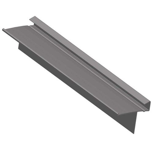 Home pitched roofing roof tiles slate roof tiles tapco slate red rock