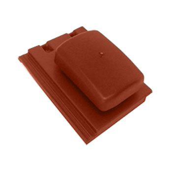 Ubbink Ub19 Redland 49 Vent Tile Red Roofing Superstore 174