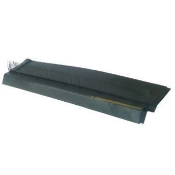 Ubbink OFVS10 Over Fascia Vent System for...